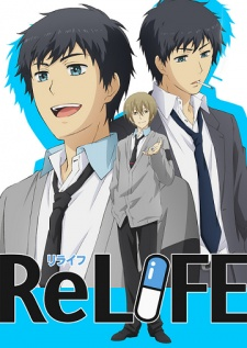 Image ReLife