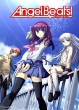 Image Angel Beats