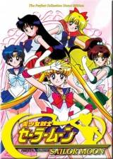 Image Bishoujo Senshi Sailor Moon - Latino