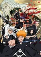 Image Bleach Movie 1: Memories of Nobody