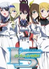 Image IS: Infinite Stratos