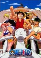 Image One Piece Especiales