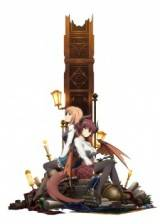 Image Shingeki no Bahamut Manaria Friends