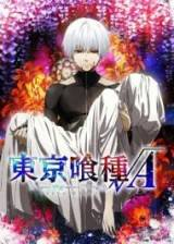 Image Tokyo Ghoul √A