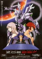 Image Zone of the Enders: 2167 Idolo