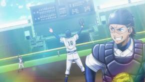 Image Diamond no Ace: Act II 3